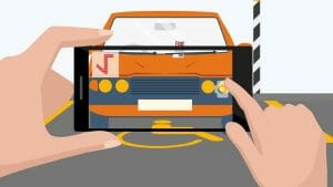 Virtual Trunks Customers - Municipalities