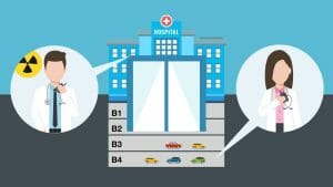 Virtual Trunks Customers - Healthcare