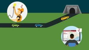 Virtual Trunks Customers - Construction